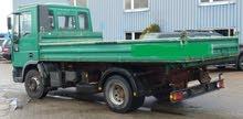 نقل الأثاث و البضائع المنازل و المواد (IVECO) وجميع الخدمات