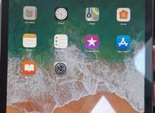 Apple iPad Mini 2 32GB Storage American iPad