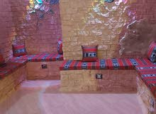 décor taher