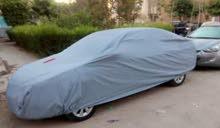 غطاء السيارةbache voiture