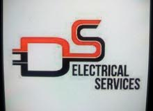 electric power solutions