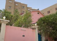 فله للبيع بالمملكة العربية السعودية في منطقة الباحة السياحية فرصة نادرة