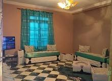منزل في حي بودراع صالح قسنطينة مساحته 220متر