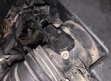 مطلوب حساس الهواء تويوتا كورولا 2009 المترجم