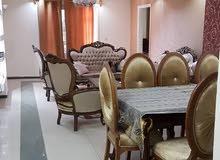 شقة مفروشة للبيع (الرياض)