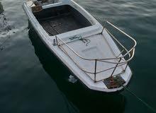 قارب 4.5 للبيع