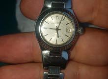 Tudor prince Oysterdate Unisex watch