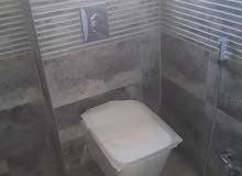 فنى صحى خبره تركيب وتوزيع حمامات وتركيب مضخات وشغل الاحدئق والتنقيط الرى خبره وم