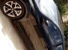 تقسيط سياره كيا فورتي موديل 2012 بدفعه 1900 دينار