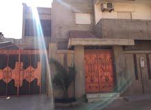 منزل دوبلكس