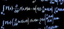 معلمه رياضيات جميع المراحل