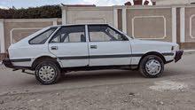 سيارة بولونيز موديل 90