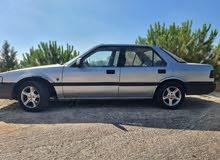 Honda 1989 for sale
