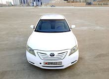 Toyota Camry GL, Excellent Condition