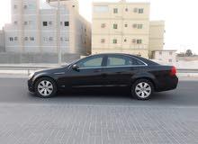 Chevrolet Caprice 2012 (Black)