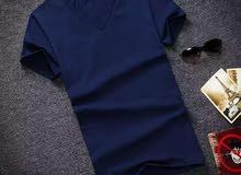 ملابس 2020
