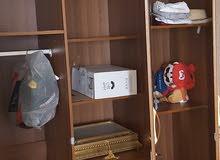 متفرقات منزليه للبيع  ... household items for sale