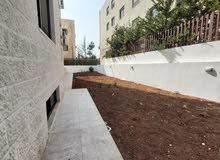 شقة للبيع 4 نوم دوبلكس جديدة في عبدون