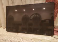 Samsung smart Tv 48 inch