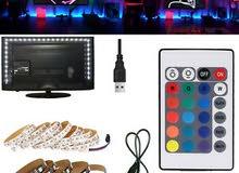 LED USB