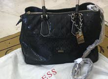Brand new Guess hand bag for sale