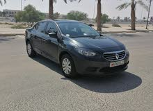 renault fluence 2014 free accident