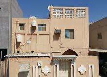 منزل في مدينة عيسى