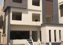 Qibla neighborhood Kuwait City city - 400 sqm house for sale
