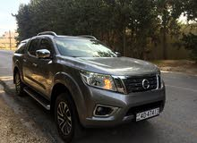 Nissan Navara for sale, Used and Automatic