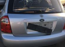 2008 Hyundai i30 for sale
