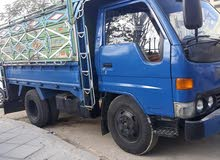 Used 1996 Toyota Dyna for sale at best price
