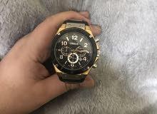 ساعة كارديال