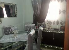 an apartment for sale in Alexandria Montazah