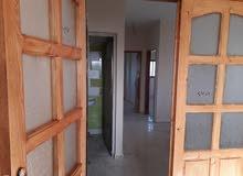 شقة بشارع 8 بجوار جامعة غزة