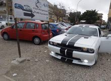For sale 2014 White Challenger
