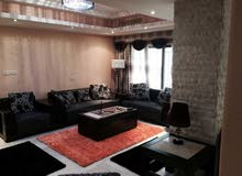 3 rooms  apartment for sale in Amman city Abdoun