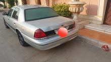 2004 Used Crown Victoria with Automatic transmission is available for sale
