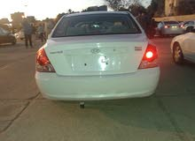 2006 Used Avante with Automatic transmission is available for sale
