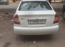 Best price! Hyundai Verna 2003 for sale