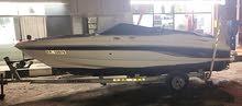 قارب شابريل  2004