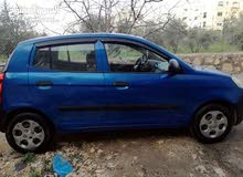 Kia Picanto for sale, Used and Manual