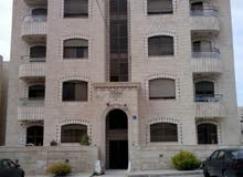 Best price 142 sqm apartment for sale in AmmanAbu Nsair
