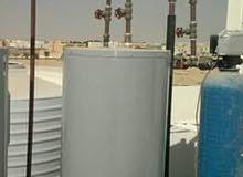 صيانة جميع السباك والكهرباء وتصليح الخزنات شغل تأسيس وطشطيب تليفون 70960410