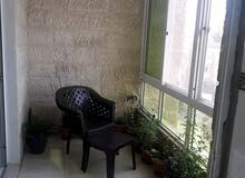 Best price 130 sqm apartment for sale in AmmanAl Muqabalain