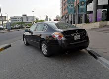 Nissan Altima 2011 For Sale