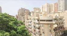 شقة 189 بشارع الاقبال الرئيسي استلام فوري بتسهيلات