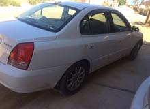 2005 Hyundai Avante for sale in Misrata