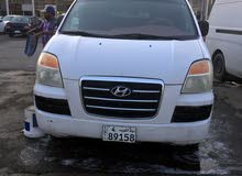 2006 Used H100 with Manual transmission is available for sale