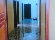 غرف وشقق  للايجار في الخوض السابعة والخوض السادسة وعلى شارع مزون فقط