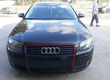 2008 Used Audi A3 for sale